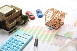 注文住宅の費用について
